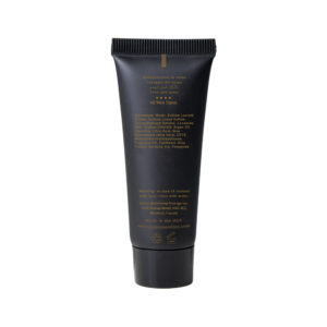 Argan Body Wash